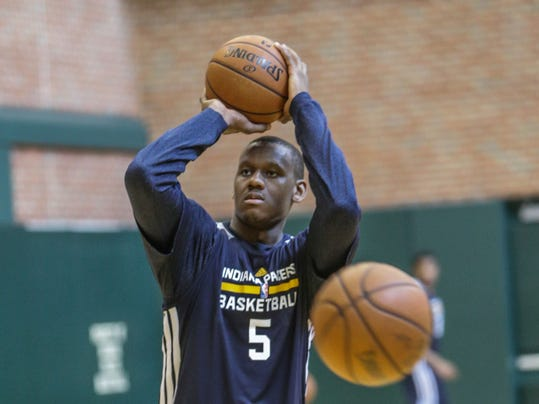 40_pacers