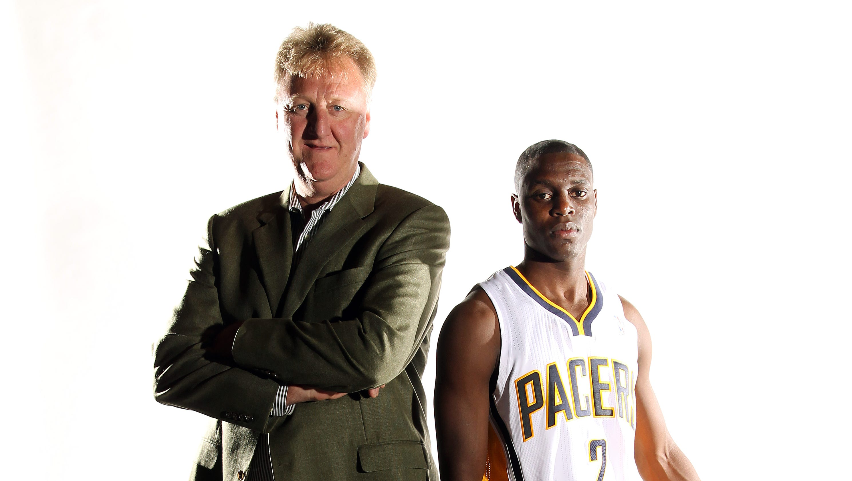 636347888216069374-29-pacers.178905