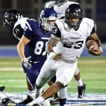 Best games in District 3 football for Oct. 13-14