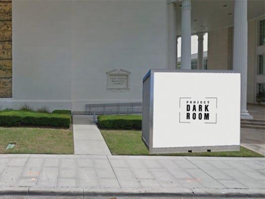 635764530280229185-project-darkroom