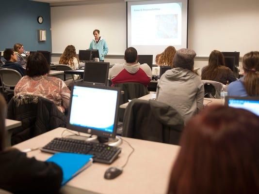 MNCO 1122 enrollment_3.jpg