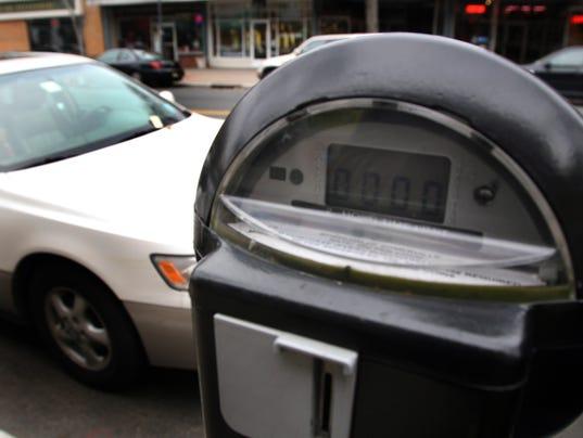 Somerville-parking.jpg