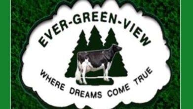 Ever-Green-Farms