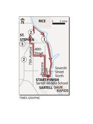 0522 apple bike route .jpg