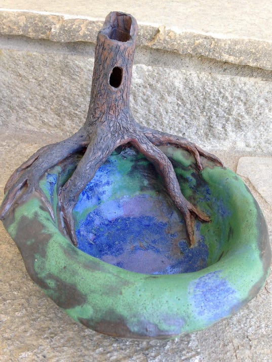 TreeBowl2