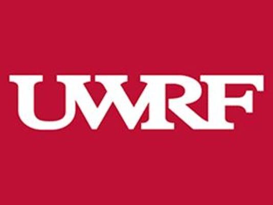 UWRF.JPG