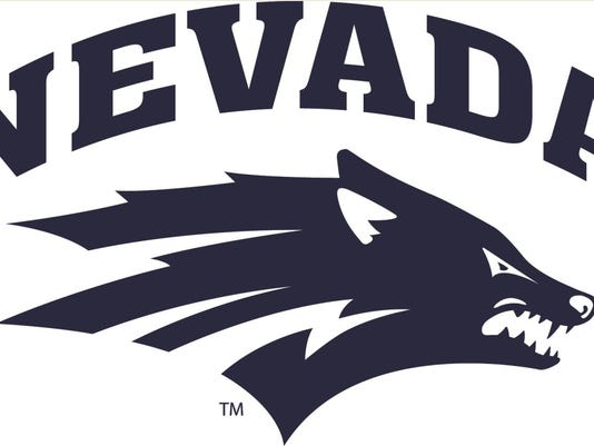 635782214225607923-Nevada-tile