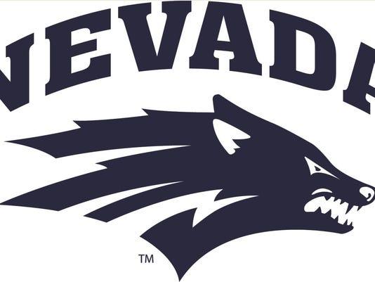 635955615893116214-Nevada-tile.JPG