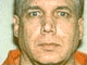 Patrick Poland, 50, was convicted with his brother Michael Poland in the 1977 murders of two armored-car guards in Congress. He was executed in March 2000.