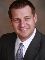 David Alpizar
