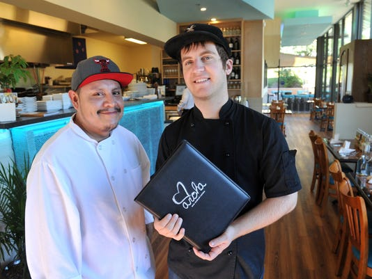 aroha-file-sous-chef-Noe-and-Gwithyen.JPG