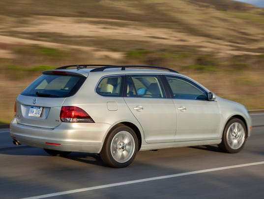 could diesel scandal s story tdita long its future wired volkswagen golf how vw automakers term cripple