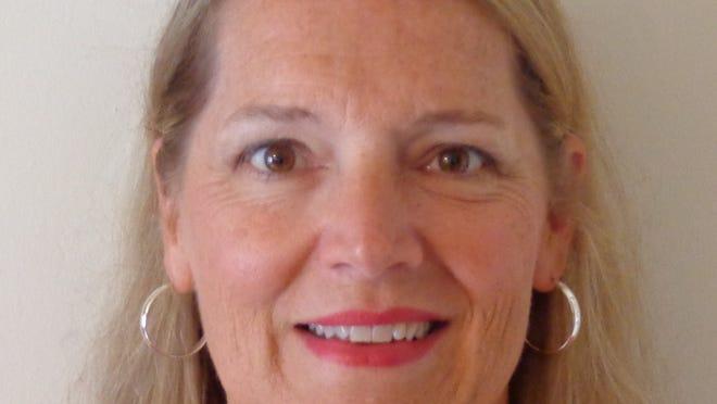 Jill Fessler, Community Recorder guest columnist