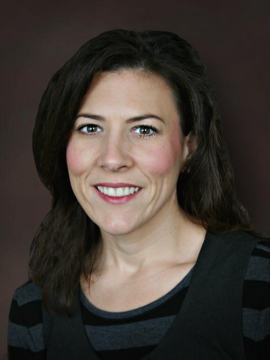 TCL Neel-Schaffer Bonnie Morgan