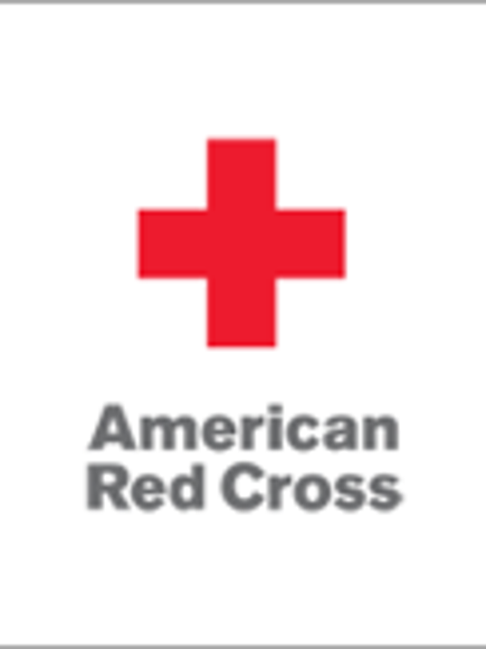 635736868706671906-red-cross-Classic-Vertical
