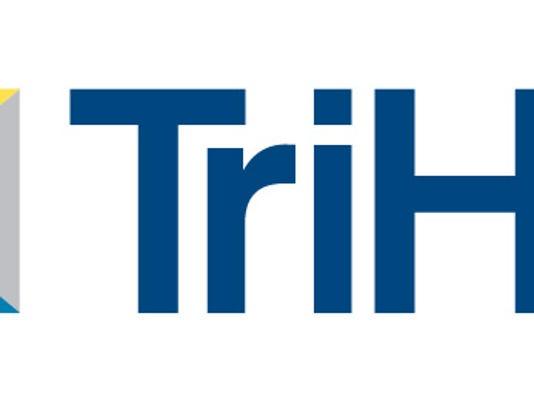 TriHealthCorp_4C_Process_CMYK.jpg