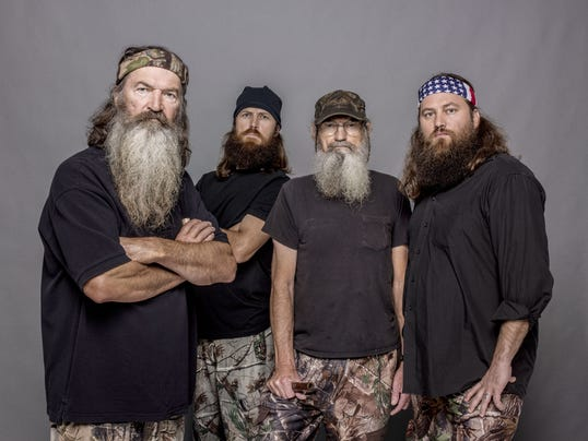 TDABrd_12-21-2013_Advertiser_1_A002~~2013~12~20~IMG_TV-Duck_Dynasty_Pant_1_1_3D5VPMAU_L336991382~IMG_TV-Duck_Dynasty_Pant_1_1_3D5VPMAU