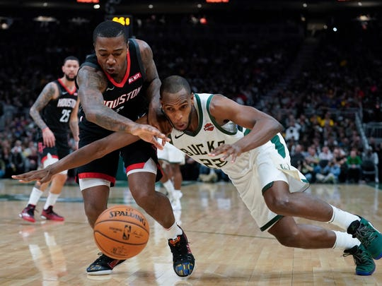 Gary Clark, former UC Bearcats standout, gets 10-day contract with Orlando Magic