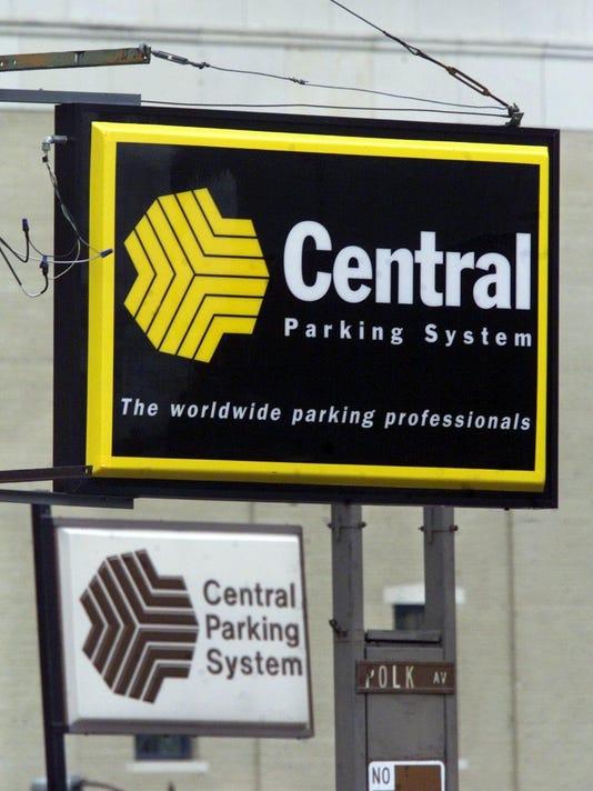 -NASBrd_12-24-2011_Tennessean_1_B003~~2011~12~23~IMG_Central_parking_logo_2_.jpg