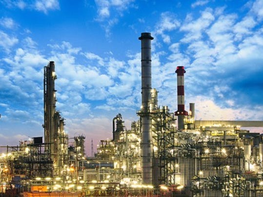 oil-gas-patrochemical-plant-getty_large.jpg