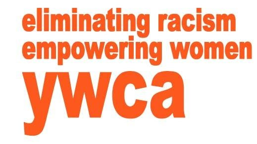 This logo is used by YWCA chapters in Montana.