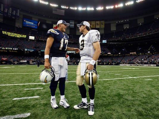 NFL_Notes_Football_81905.jpg