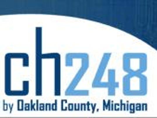 tech248header.png