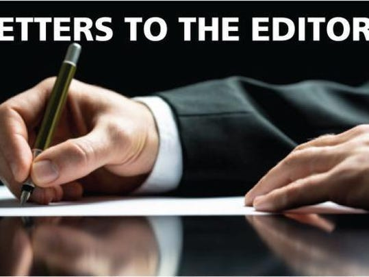 LETTERS TO THE EDITORS .jpg