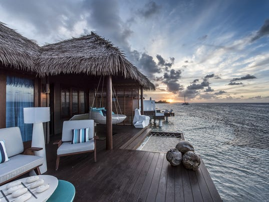 636223578121582608-Jamaica-privacy-for-miles-Sandals-Royal-Caribbean-credit-Sandals-Resorts.jpg