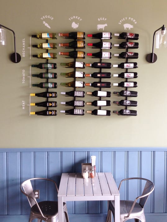 meatball wine wall.jpg