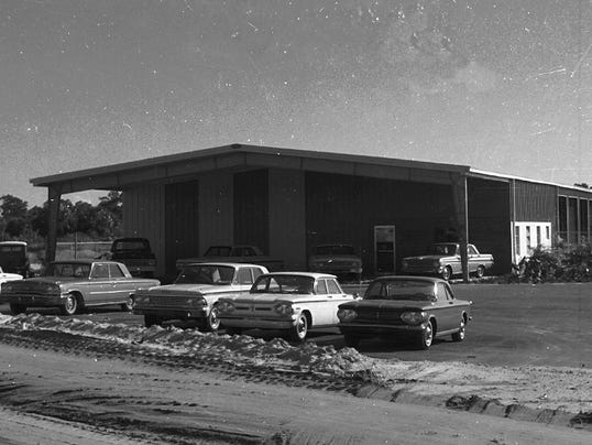 636216357820173787-1964ordway-ford.jpg