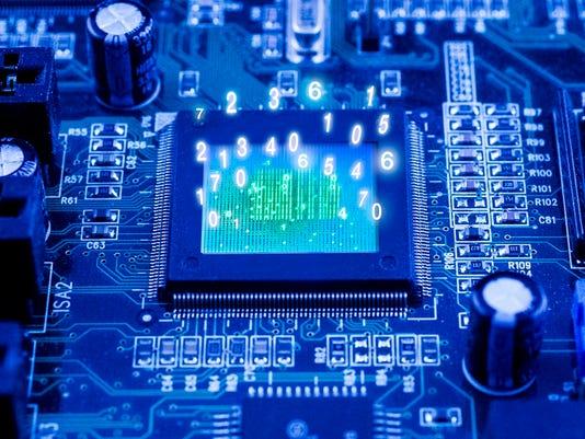 635997757688022416-Computer-Science---Louisiana-Tech.jpeg