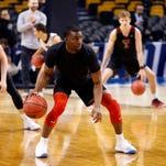 Scouting Purdue basketball vs. Texas Tech in NCAA Tournament East Region semifinals