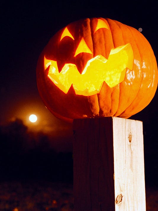 635499998074970108-pumpkin
