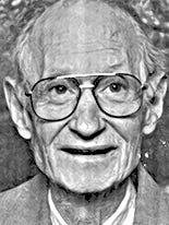 Herbert D. Collins