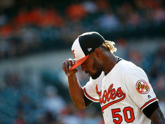 Mariners_Orioles_Baseball_45473.jpg