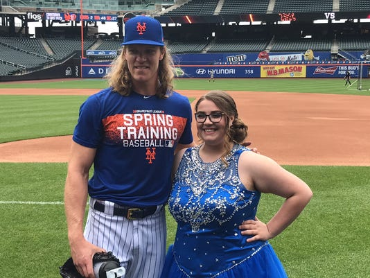 Callie's Mets Prom-IMG-5124.JPG