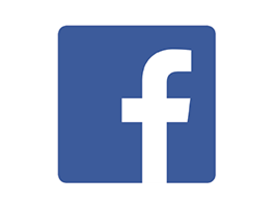 636570726366453216-facebook001.png