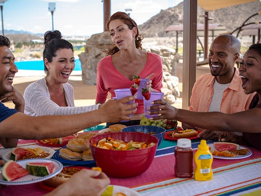 636342485878181612-PM-Laughlin-Friends-Toasting-Dining-story-1200x627.jpg