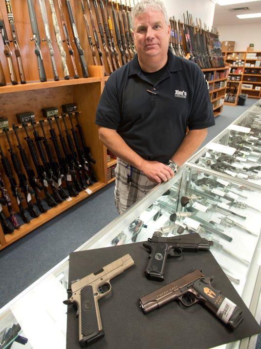 Jim's Firearms_3.jpg