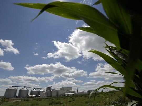 0621 Ethanol photo