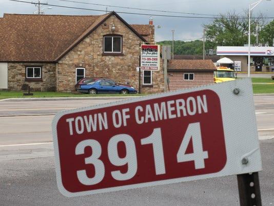 MNH 0605 Cameron Annexation Main 01