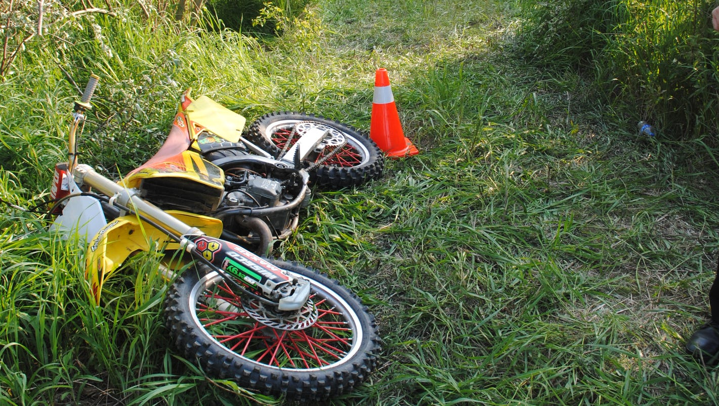 identify dirt bikes critical system - dirt bikes' most critical systems: identify the various roles and responsibilities of each management information system case study for dirt bikes.