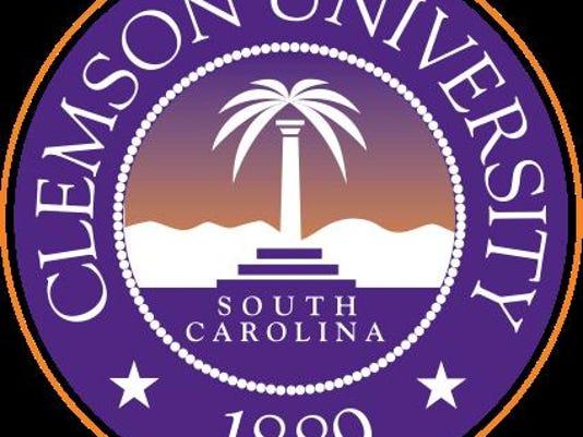 Clemson_logo