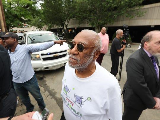 Former Mount Vernon Mayor Ernie Davis talks about the