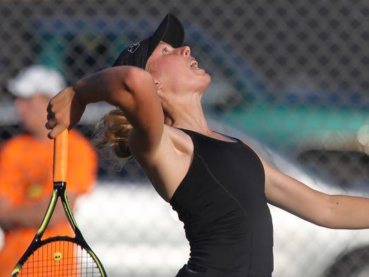 SPJ 0926 SPASH Tennis 02