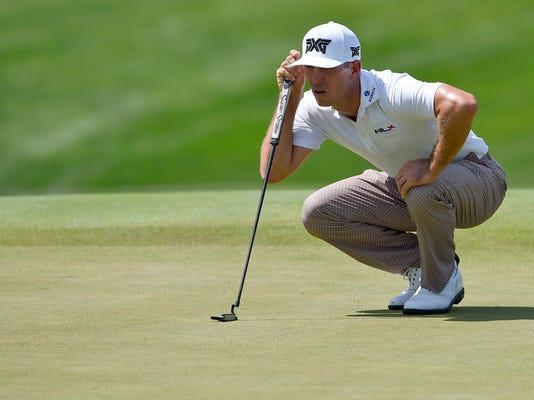 Quicken_Loans_National_Golf_75335.jpg