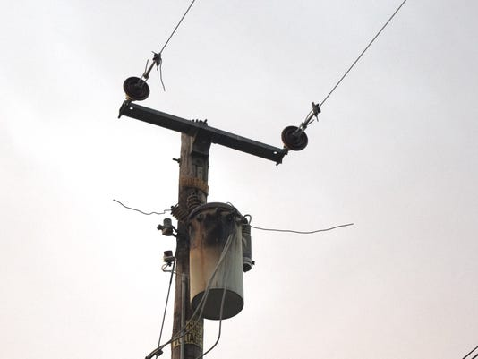 power-pole.JPG
