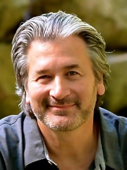 Michael Ransome-headshot.jpg