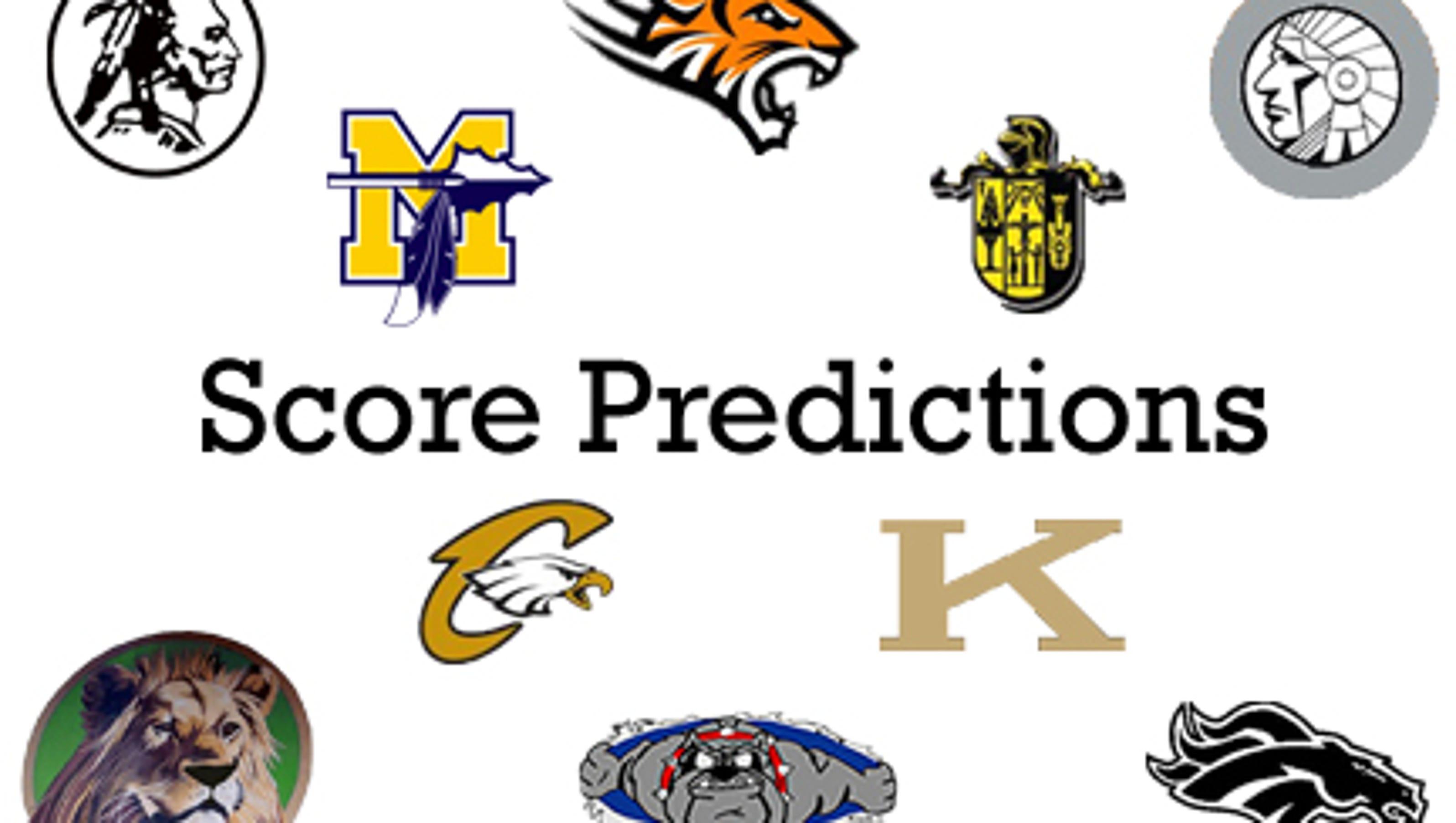 soccer stats predictions